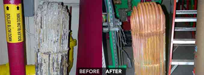 dynamic-descaler-before-after-3
