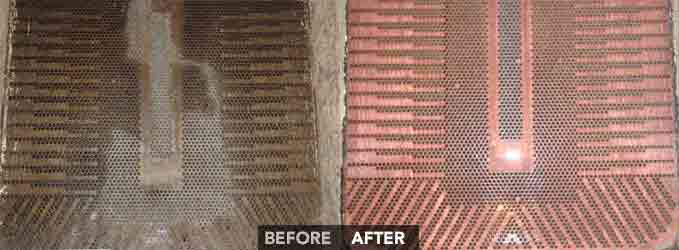 dynamic-descaler-before-after-4
