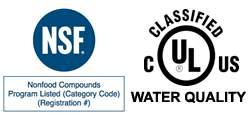 ul-and-nsf-certified